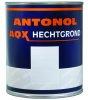 Drenth Antonol AQX Hechtgrond 1 liter