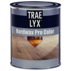 Trae Lyx Hardwax Pro Color 750 ml