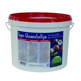Relius Super Glasweefsellijm 10 liter