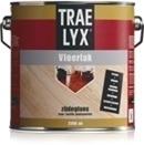 Trae Lyx Vloerlak Zijdeglans 750 ml