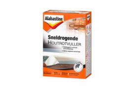 Alabastine Sneldrogende Houtrotvuller 2 Comp 465 gram