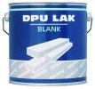Drenth DPU Lak Satin 750 ml