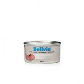 Bolivia Acrylplamuur 800 gram