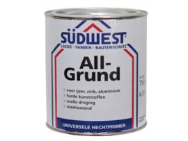 Sudwest Allgrund K51 Wit 750 ml