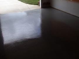 PaintMaster Beton-Vloerverf Zwart 20 liter