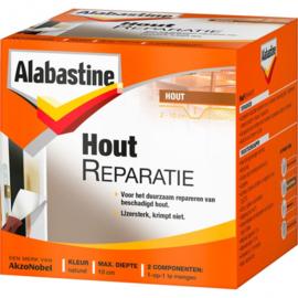 Alabastine Hout Reparatie 500 gram