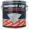 Drenth Favorit LGX Urethaan Gloss 2,5 liter