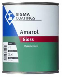 Sigma Amarol Gloss 1 liter
