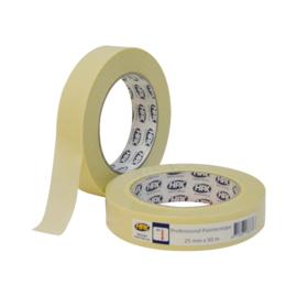 HPX Masking Tape 60 graden 50 meter 19 mm