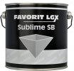 Drenth Favorit LGX Sublime SB 1 liter