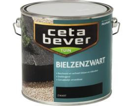 CetaBever Bielzenzwart 750 ml