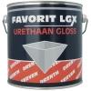 Drenth Favorit LGX Urethaan Gloss 2,5 liter
