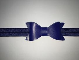 012 strik haarband