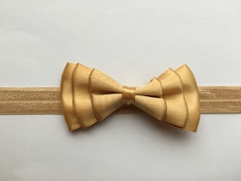 022 haarband satijn