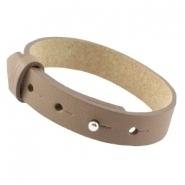 armbanden 15 mm