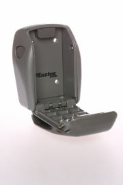 Masterlock 5415