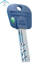 Mul-T-Lock Integrator | SKG2