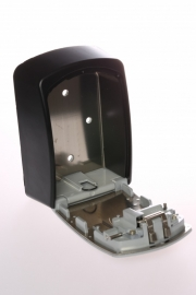 Masterlock 5403 XL