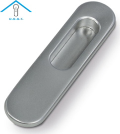 Safe & Secure S2 hefschuifdeurbeslag | SKG3