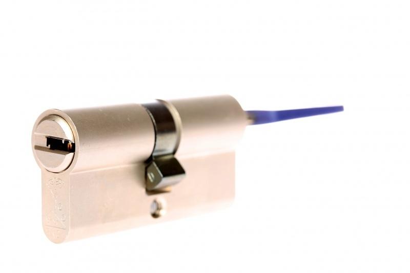 Mul-T-Lock 7x7 | SKG2
