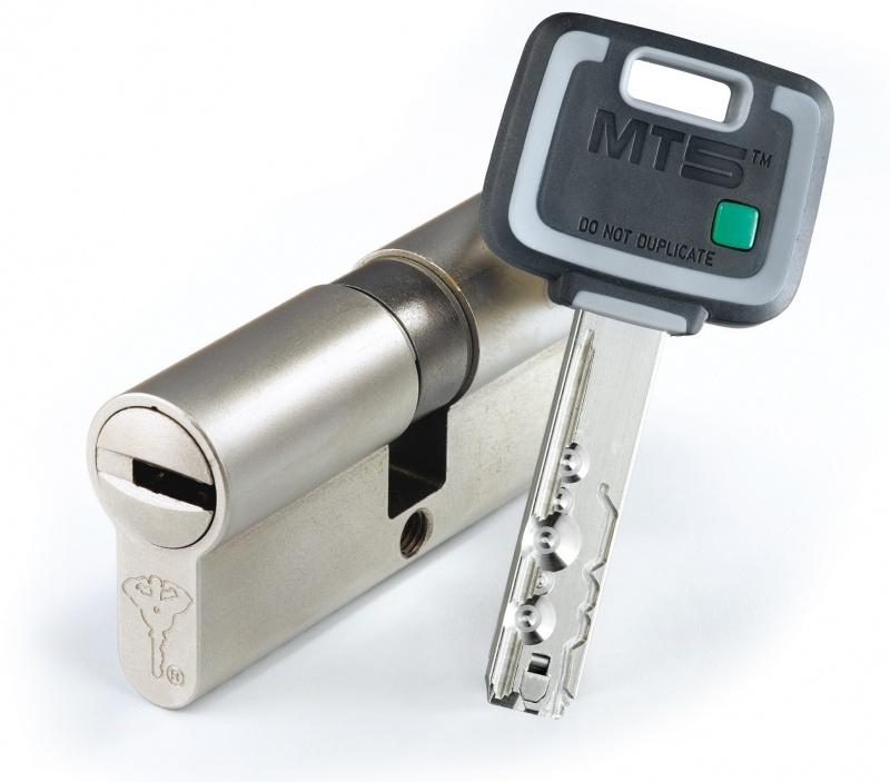Mul-T-Lock MT5 | SKG2
