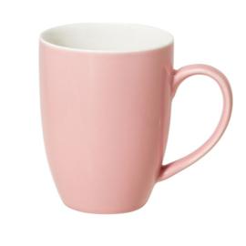 Mok rosé - 300ml