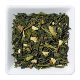 Green chai 50g
