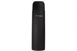 isoleerfles 1l Thermos
