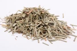 Citroengras 50g