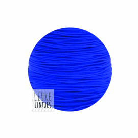 Koord | Elastiek Ink blue