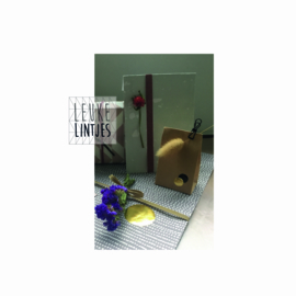 Giftbag | MINI | KRAFT