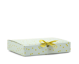 Giftbox Large | Powder Blue