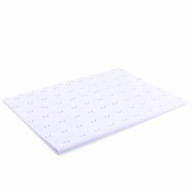 Vloeipapier   tissuepapier   REINDEER DEEP PETROL