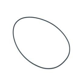 Deco | RING | PASEN | BLACK | M