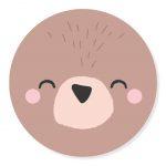 Sticker | BEER