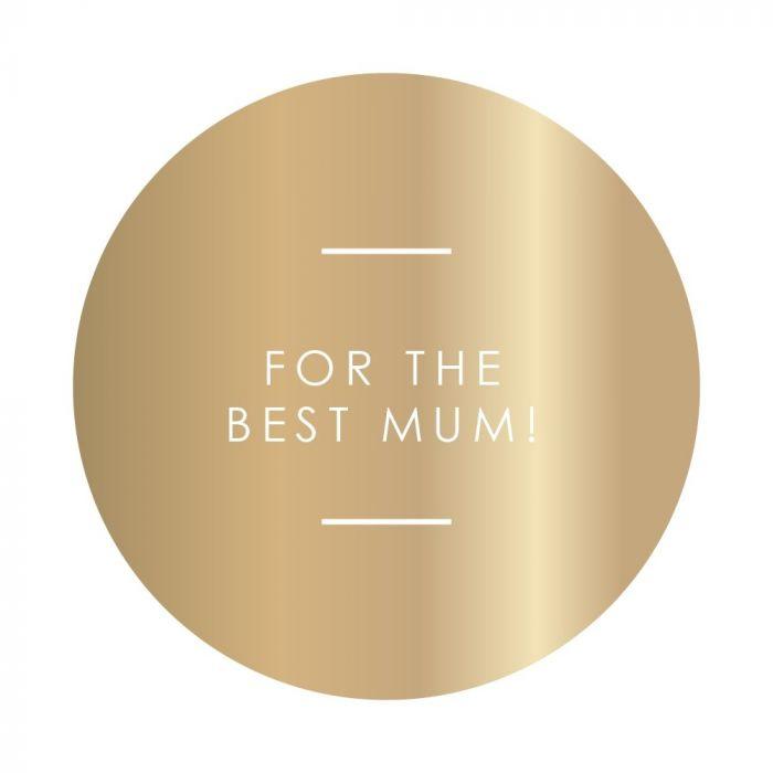 Stickers | BEST MUM