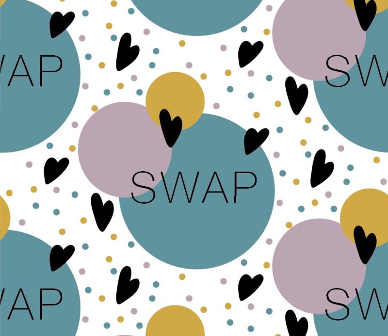 Cadeaupapier   SWAP