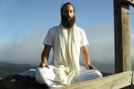 Kundalini WEEKEND with Jivan Mukta - 5, 6 en 7 februari 2021 - Yoga Point Leidsche Rijn