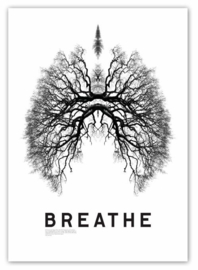 Pranayama: Power to the Breath! - Yoga Point Leidsche Rijn - Zondag 4 oktober - 12.15 tot 15.15 uur - Harmke Bekkema