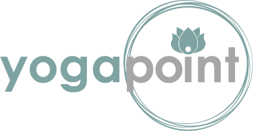 Yoga Point Shop