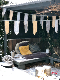 Musthave Winter BBQ