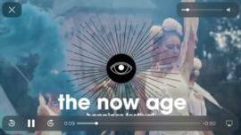 Aftermovie Happinez the Now Age 2019
