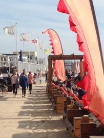 De Branding Noordwijk aan Zee