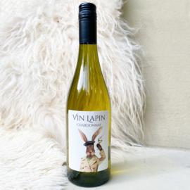 Vin Lapin - Chardonnay