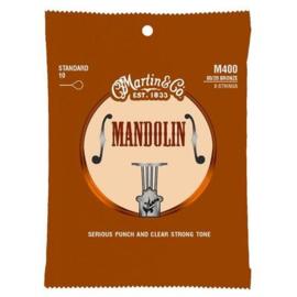 M400 |Martin snarenset voor mandoline