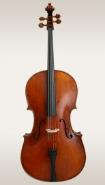 LANDSCAPE SC90 CELLO