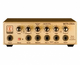 EDEN WTX-264