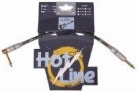 Hot Line patch kabel haaks