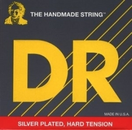 D R Classical Hard Tension