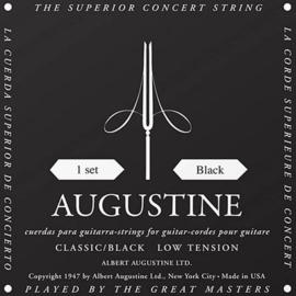 Augustine Classic snarenset klassiek